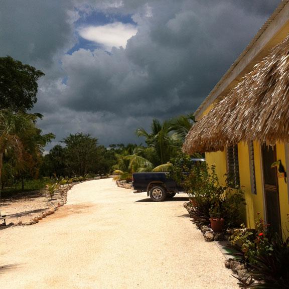 beach-storm-4